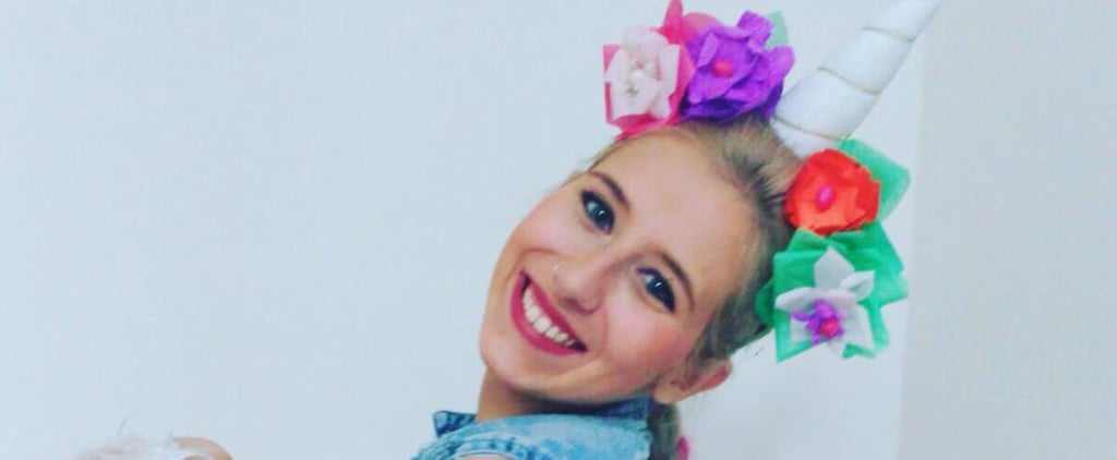 Unicorn Obsessed? These 36 Magical Costumes Are Marvellous