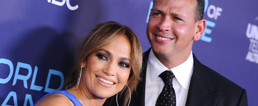 Jennifer Lopez Tiller & Hatch Instant Pot Family Meals