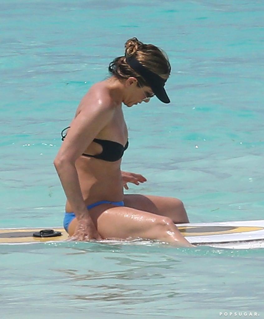 Jennifer aniston porn photos
