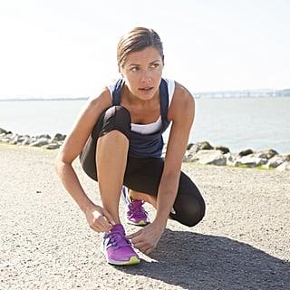 5K Training Plan For Beginners