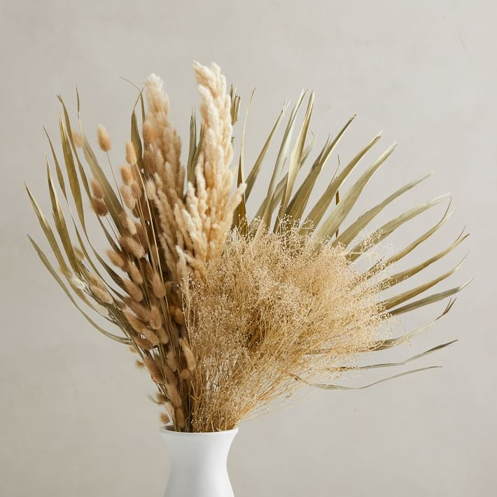 Dried Natural Bouquet
