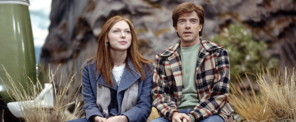 How Is That '90s Show Connected to That '70s Show?