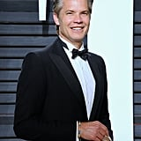 Timothy Olyphant: May 20