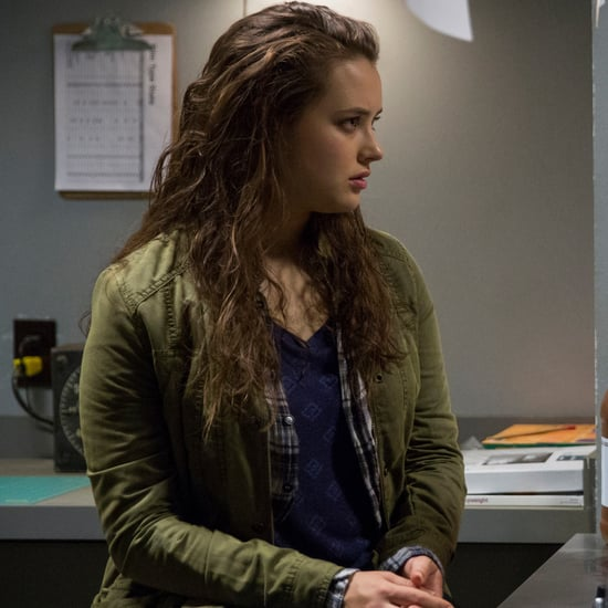 13 Reasons Why Season 3 Details