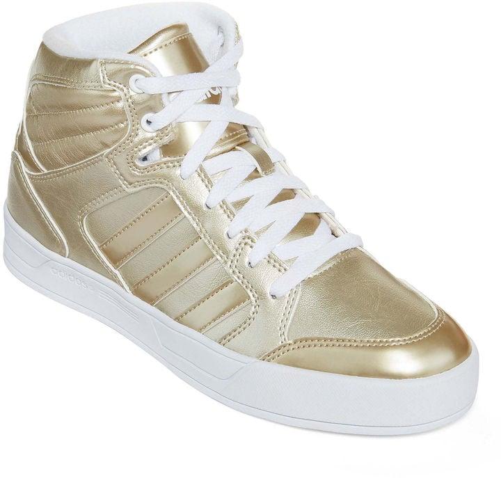 purchase cheap 00d78 e0820 ... se 3 winter shoes cyber metallic cyber gold pearl grey 089e3 44c69   coupon code for adidas neo raleigh womens basketball shoes 9fa5b c1e9e