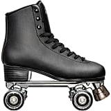 Impala Quad Skate in Black