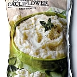 On the Fence: Trader Joe's Mashed Cauliflower ($3)