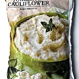 On the Fence: Trader Joe's Mashed Cauliflower ($3)