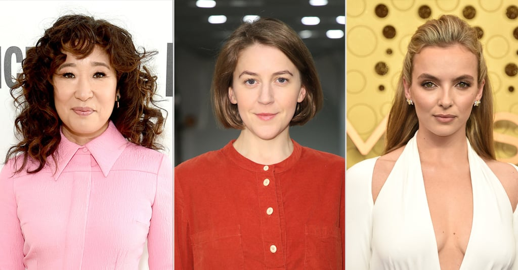 Killing Eve Just Announced More New Season 3 Cast Members