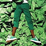 Converse One Star x Golf le Fleur Sneakers