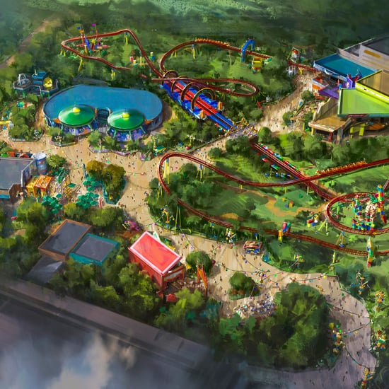 What's Coming to Walt Disney World in 2018 and 2019
