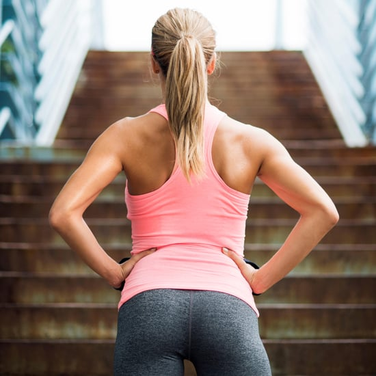 Best Butt Exercises For Women