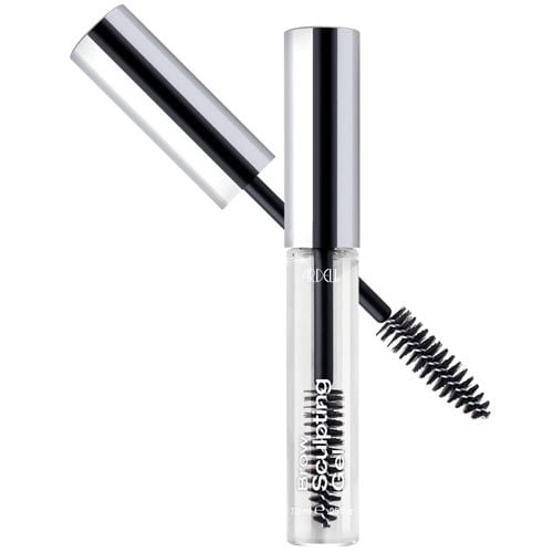 Ardell Sculpting Gel For Brows