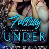 Falling Under, Out Jan. 23