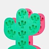 Sunnylife Cactus Ice Trays ($25)