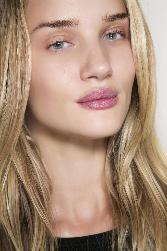 Time Saving Beauty Tips and Tricks to Get Ready Faster