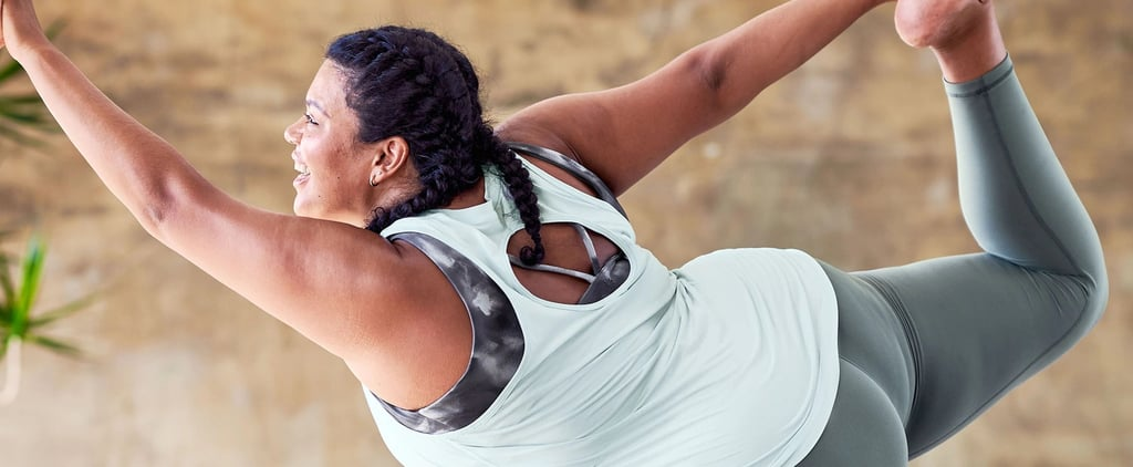 The 50+ Best Workout Clothes Under $50 You Need ASAP