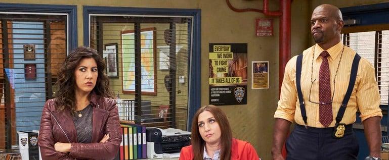 When Does Brooklyn Nine-Nine Season 6 Start?
