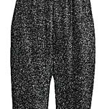 BOB by Dawn O'Porter The Annie Jumpsuit ($395)
