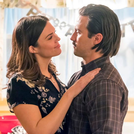 This Is Us Season 2 Finale Details