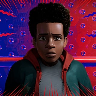 What Is the First Song in Spider-Man: Into the Spider-Verse?