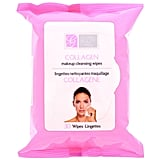 Global Beauty Care Collagen Makeup Cleansing Wipes ($1 per pack)