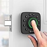 U-Bolt Smart Lock