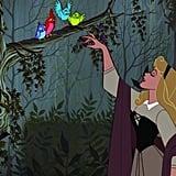 Disney's Sleeping Beauty, 1959