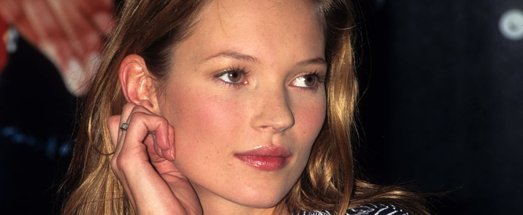 Thank the '90s For These Beauty Trends That Are Here to Stay
