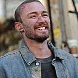 Hot Jake McLaughlin Pictures