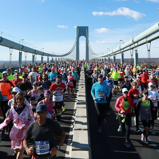 NYC Marathon 2021: In-Person Race Date and More Details