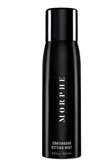 Best Makeup Setting Sprays of 2021
