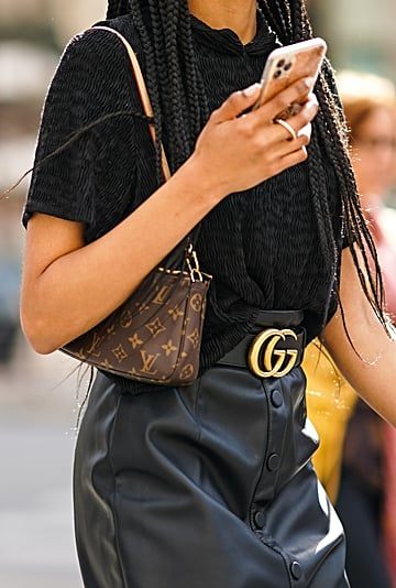 Best Fashion Gifts From Influencers