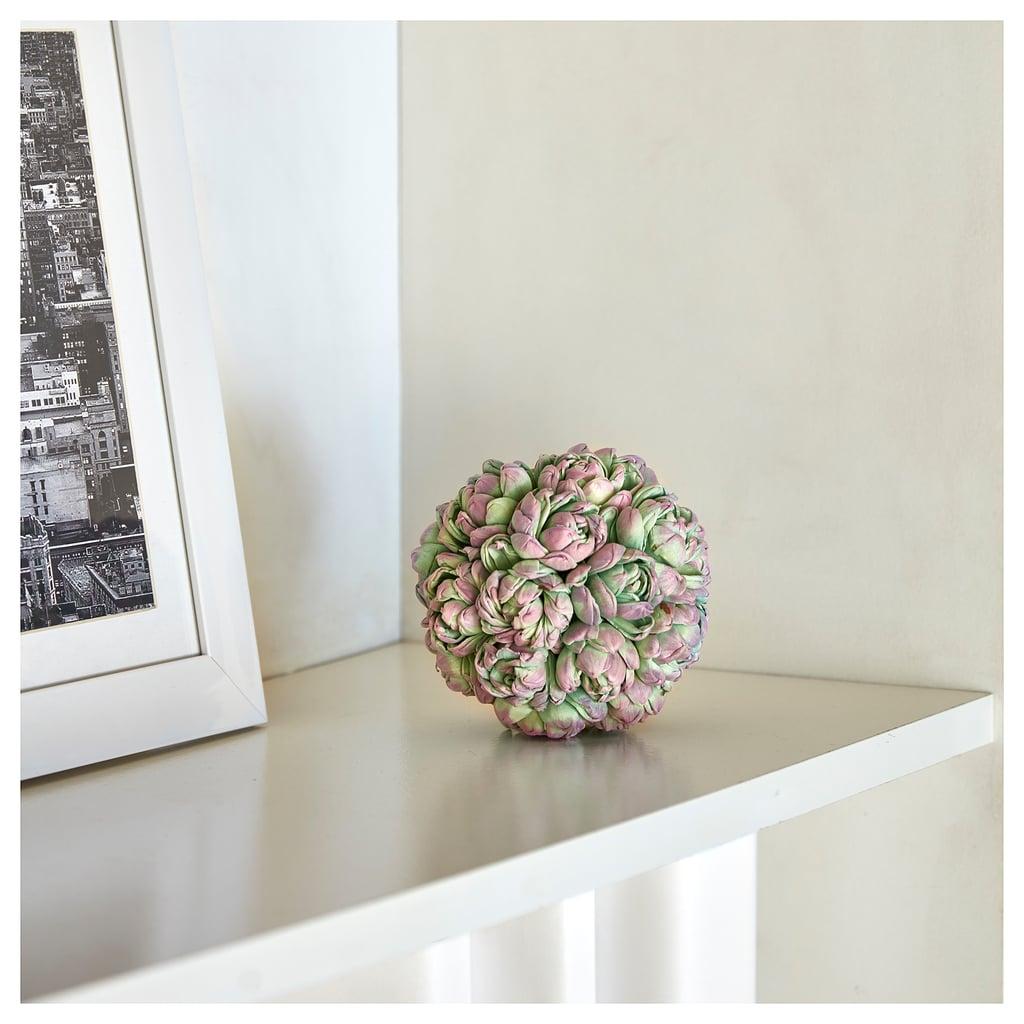 Höstmys Decoration Ball