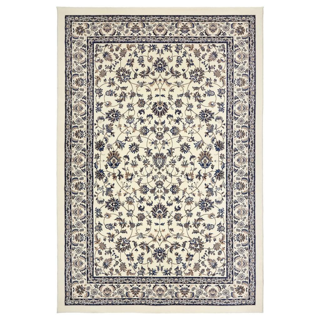 Ikea Lobbak Carpet: Cheap Ikea Area Rugs