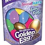 Wonka Egg Hunt With a Golden Egg
