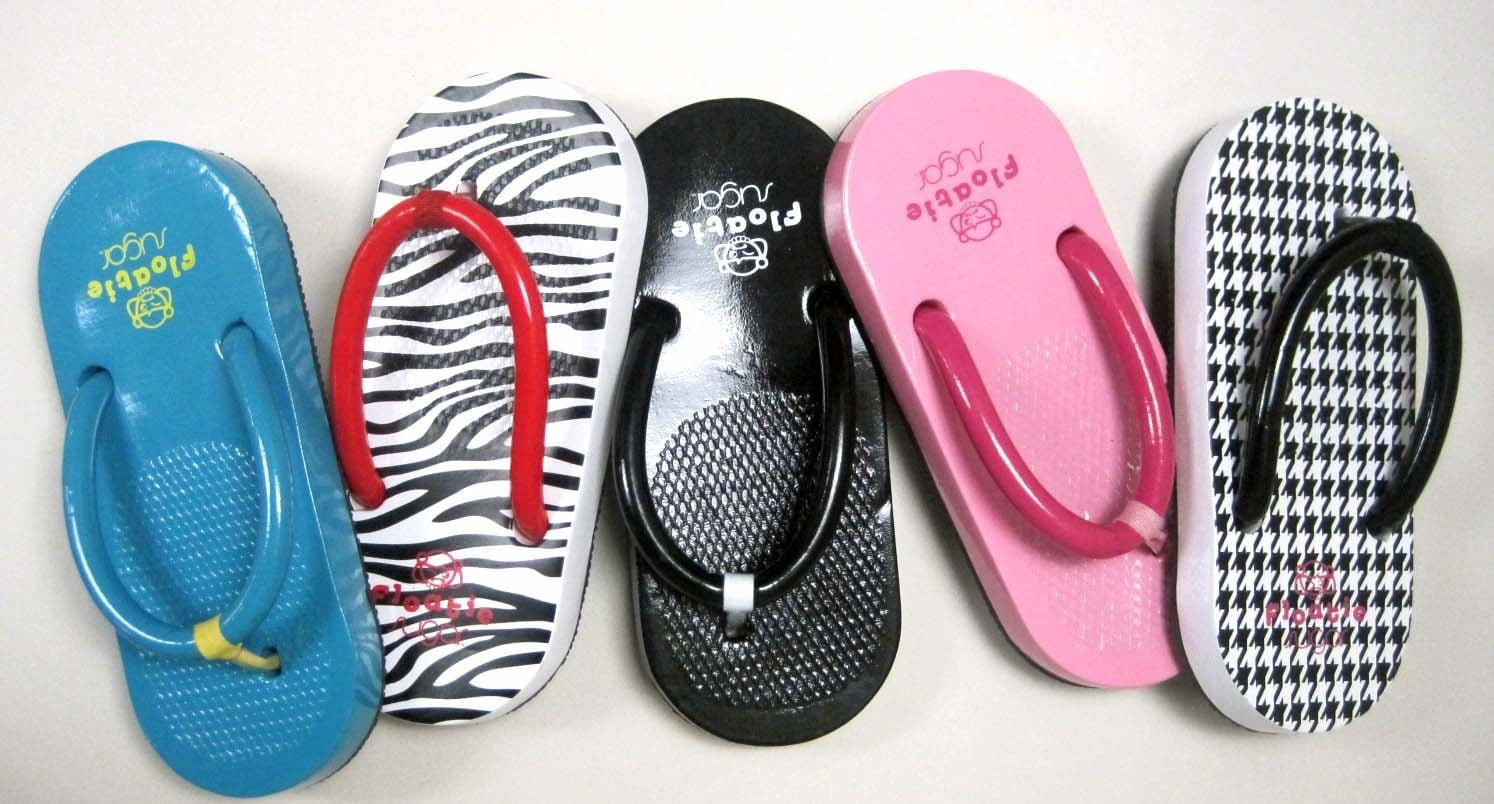 low cost competitive price elegant and graceful Floaties | 8 Shoes From the '90s That Will Make You Scream ...