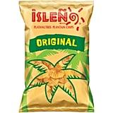 El Isleño Plantain Chips