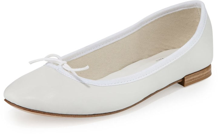 Coral Wedding Shoes 32 Best