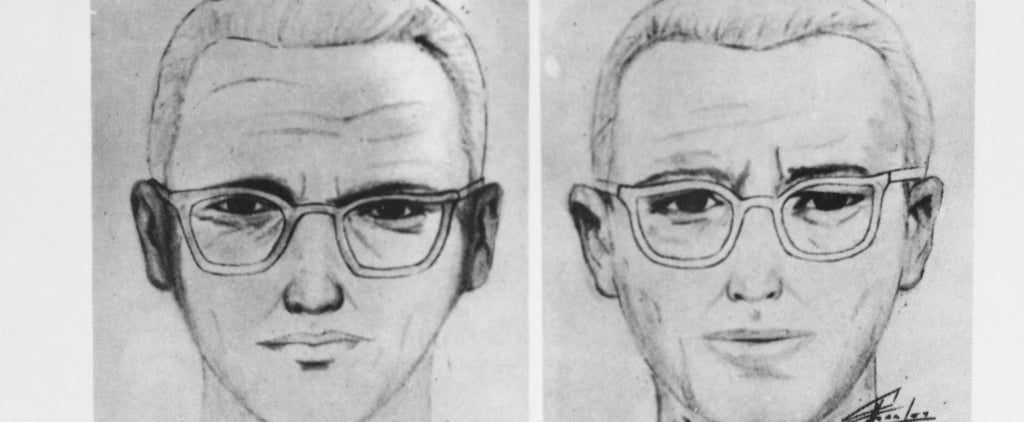 American Horror Story Made Up a Bunch of Stuff About the Zodiac Killer — Here's the Truth