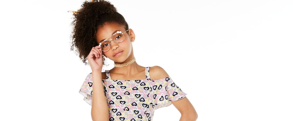 Back to School Clothing Sales 2019