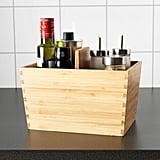 Variera Box With Handles