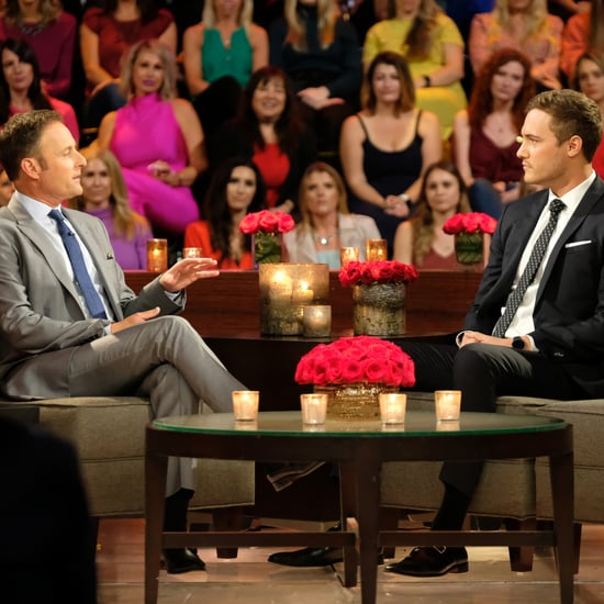 What Happened on The Bachelor Finale With Peter Weber? 2020