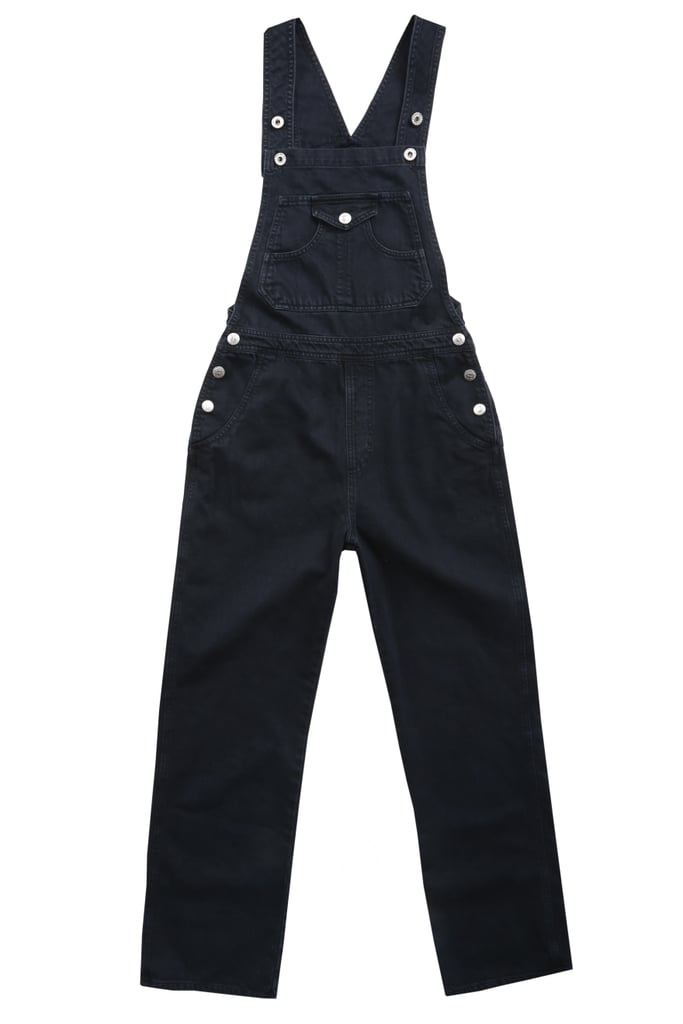 The Tennessee Overall