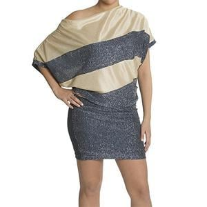 Samantha Chicago Party Dress: Love It or Hate It?