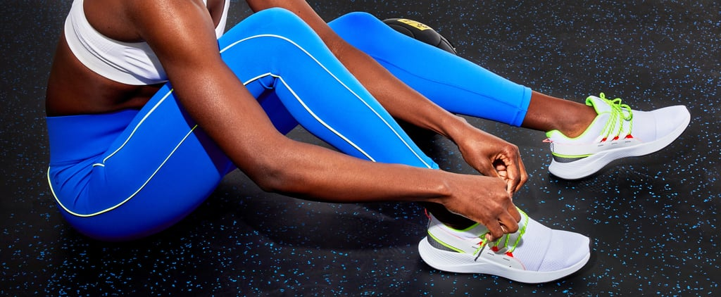 Best Under Armour Shoes For Every Exercise