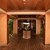 ellison bay chat rooms The fireside restaurant, ellison bay: see 288 unbiased reviews of the fireside   enjoyed the opportunity to have a long chat with the owner nearmore  about  the restaurant in a local guide provided in the room of our hotel in ephraim.
