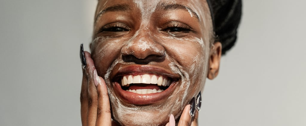 14 Common Skin-Care Mistakes You Might Be Making