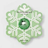 Lip Balm Peppermint