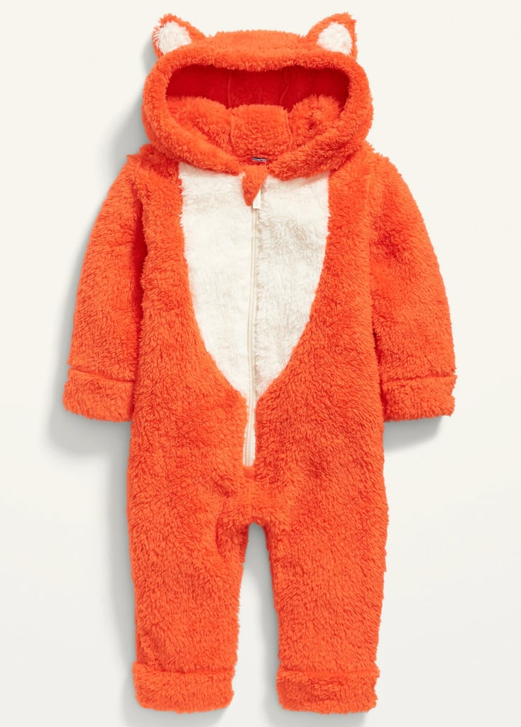 Best Halloween Baby Clothes From Old Navy 2021